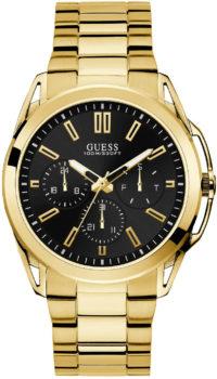 Мужские часы Guess W1176G3 фото 1