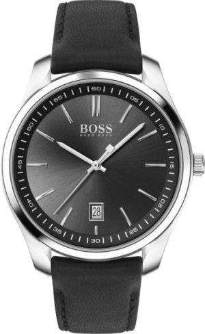 Hugo Boss HB1513729 Circuit
