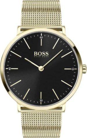 Hugo Boss HB1513735 Horizon