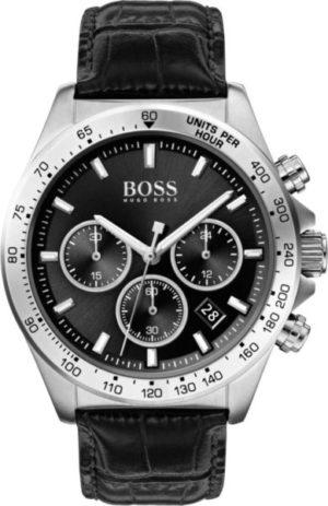 Hugo Boss HB1513752 Hero