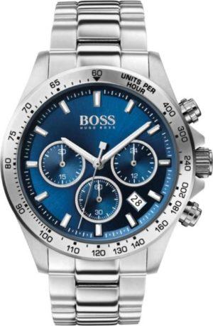 Hugo Boss HB1513755 Hero