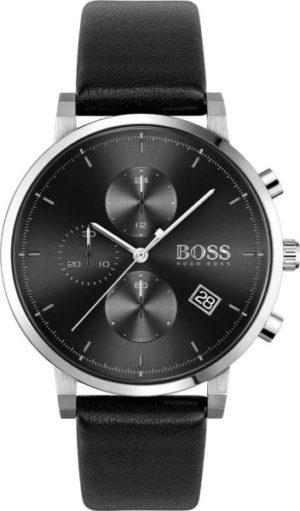 Hugo Boss HB1513777 Integrity