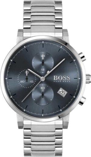 Hugo Boss HB1513779 Integrity