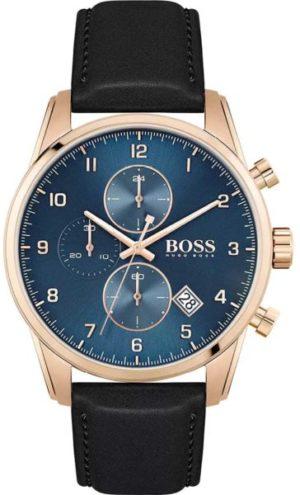 Hugo Boss HB1513783 Skymaster