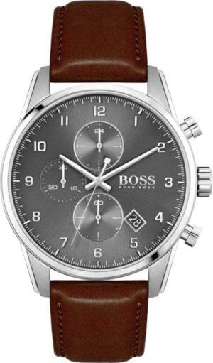 Hugo Boss HB1513787 Skymaster