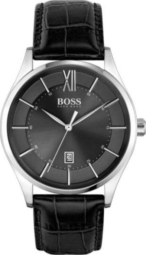 Hugo Boss HB1513794 Distinction
