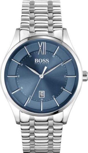 Hugo Boss HB1513798 Distinction