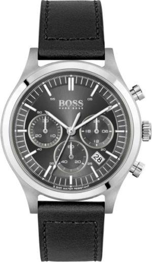 Hugo Boss HB1513799 Metronome