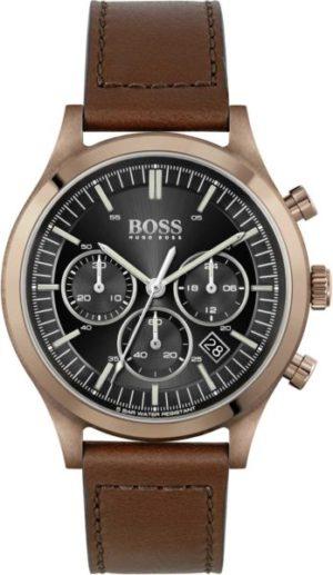 Hugo Boss HB1513800 Metronome