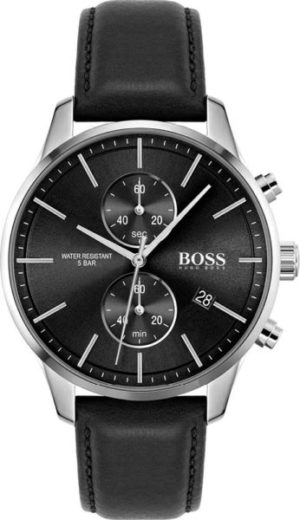 Hugo Boss HB1513803 Associate