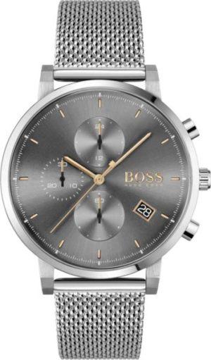 Hugo Boss HB1513807 Integrity