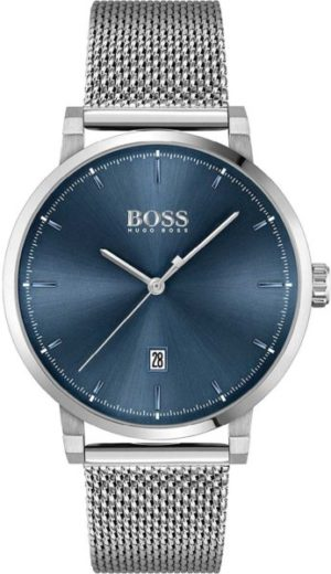 Hugo Boss HB1513809 Confidence