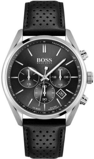 Hugo Boss HB1513816 Champion