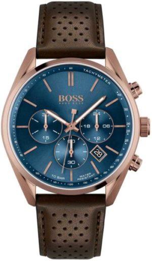 Hugo Boss HB1513817 Champion