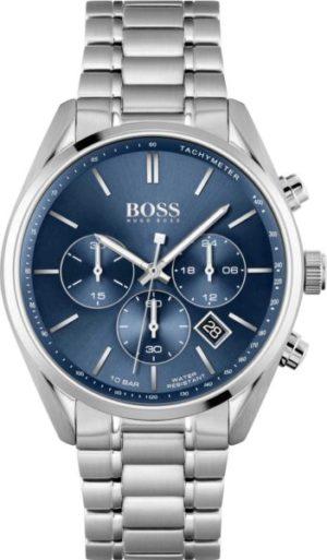 Hugo Boss HB1513818 Champion