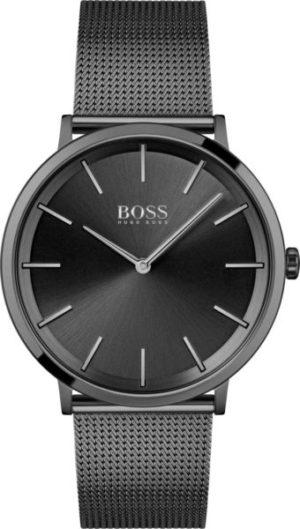 Hugo Boss HB1513826 Skyliner