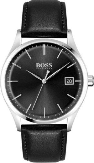 Hugo Boss HB1513831 Commissioner