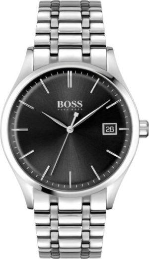 Hugo Boss HB1513833 Commissioner