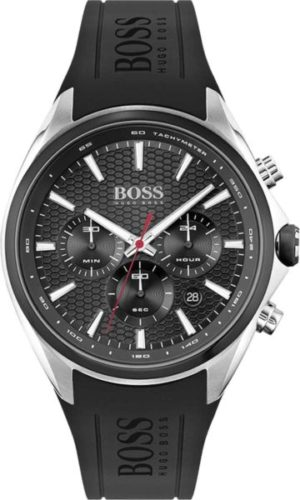 Hugo Boss HB1513855 Distinct