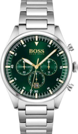 Hugo Boss HB1513868 Pioneer