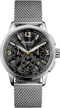 Мужские часы Ingersoll I00103 фото 1