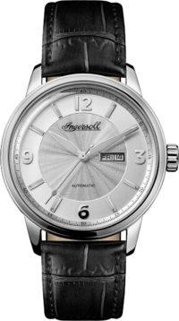 Мужские часы Ingersoll I00202 фото 1