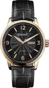 Мужские часы Ingersoll I00203 фото 1