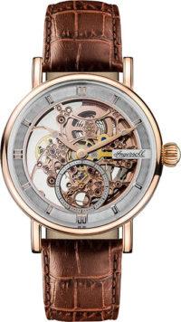 Мужские часы Ingersoll I00401 фото 1