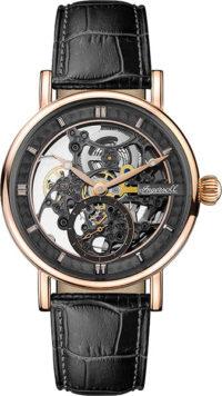 Мужские часы Ingersoll I00403 фото 1