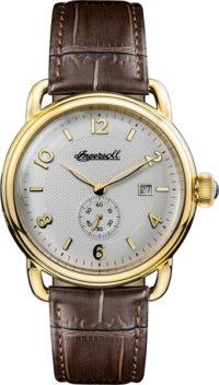 Мужские часы Ingersoll I00803 фото 1