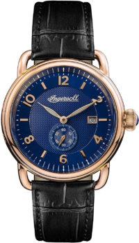 Мужские часы Ingersoll I00804 фото 1