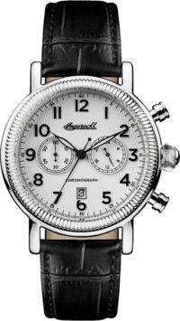 Мужские часы Ingersoll I01002 фото 1