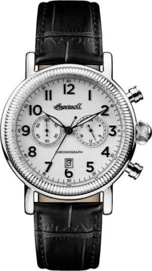 Ingersoll I01002 1892 Daniells