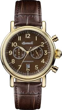 Мужские часы Ingersoll I01003 фото 1
