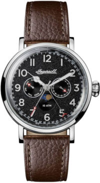 Мужские часы Ingersoll I01601 фото 1
