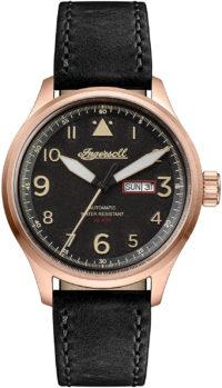 Мужские часы Ingersoll I01803 фото 1