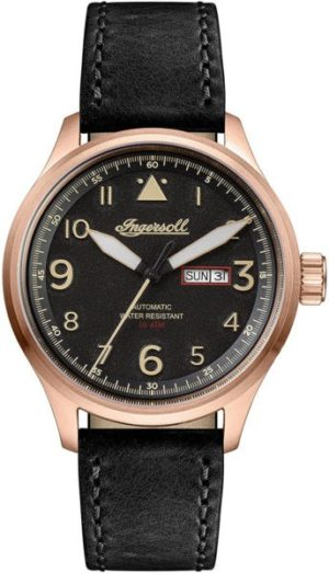 Ingersoll I01803 Discovery