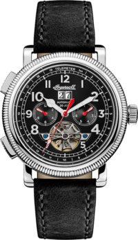 Мужские часы Ingersoll I02603 фото 1