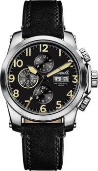 Мужские часы Ingersoll I03101 фото 1