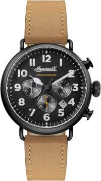 Мужские часы Ingersoll I03502 фото 1