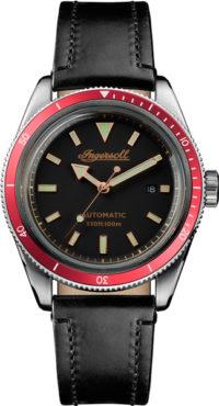 Мужские часы Ingersoll I05003 фото 1