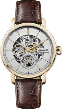Мужские часы Ingersoll I05704 фото 1