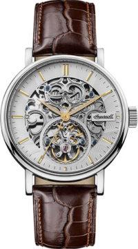 Мужские часы Ingersoll I05801 фото 1