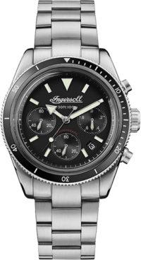 Мужские часы Ingersoll I06201 фото 1