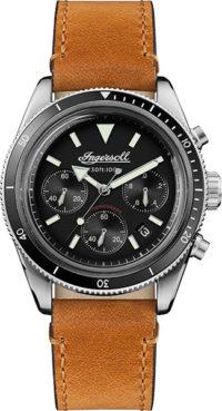Мужские часы Ingersoll I06202 фото 1