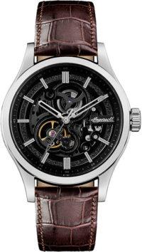Мужские часы Ingersoll I06801 фото 1