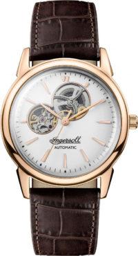 Мужские часы Ingersoll I07301 фото 1
