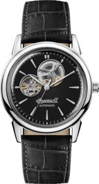 Мужские часы Ingersoll I07302 фото 1