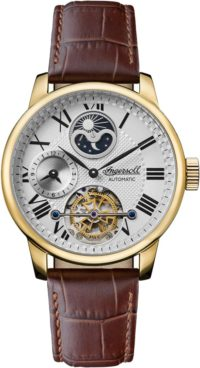 Мужские часы Ingersoll I07403 фото 1