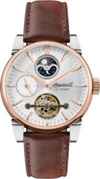 Мужские часы Ingersoll I07503 фото 1